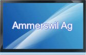 Ammerswil AG